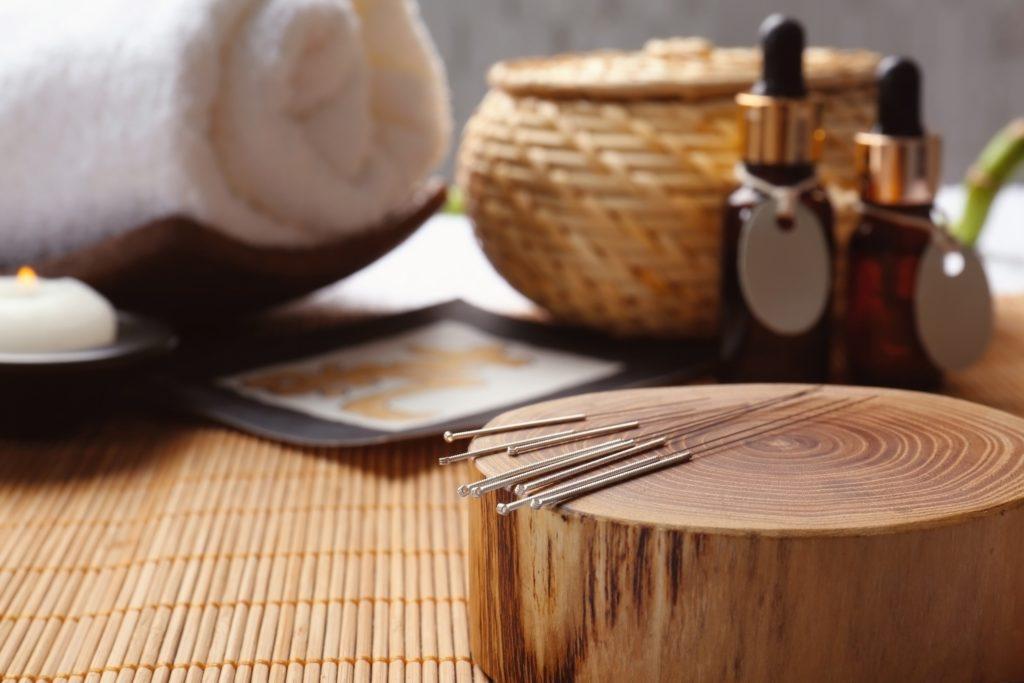 Les origines de la Médecine Traditionnelle Chinoise - Les Soins Zen - Toulouse