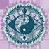 Les Soins Zen Institut de bien-être et de santé au naturel