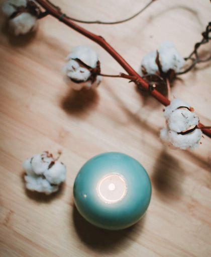Lifting énergétique chinois - protocole - Les Soins Zen - toulouse