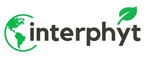 logo Interphyt
