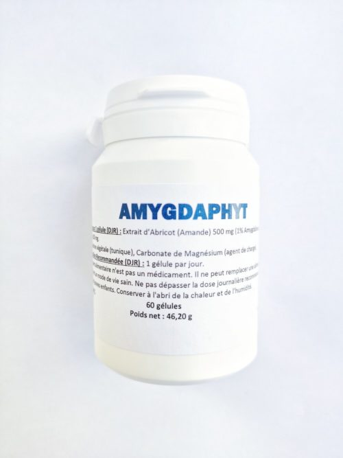 Amygdaphyt Interphyt