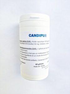Candipur Interphyt