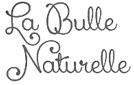 Logo La Bulle Naturelle