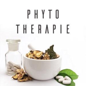 Produits - Phytothérapie - les Soins Zen