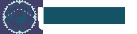 Amélie Gessay Logo