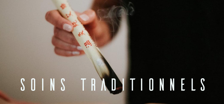 Les Soins Zen - soins-traditionnels_bandeau