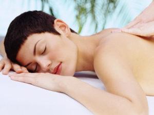 Les Soins Zen_massage Tui Na_soins-du-corps