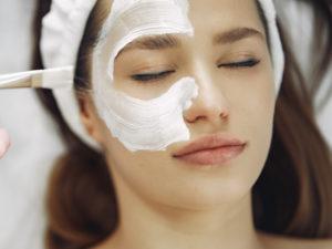 Les Soins Zen_soin-eclat_soins-du-visage