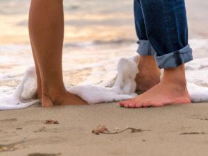 Les Soins Zen_soin delassant jambes_soins corps