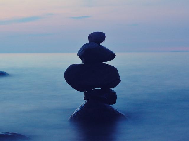 Soins du corps - Soin harmonisant - les Soins Zen