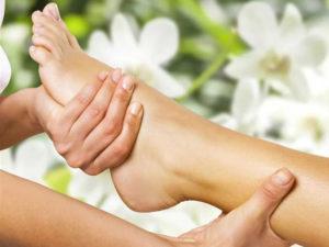 Les Soins Zen_soin des jambes_soins-du-corps