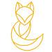 Les Soins Zen - Logo Foxie Com