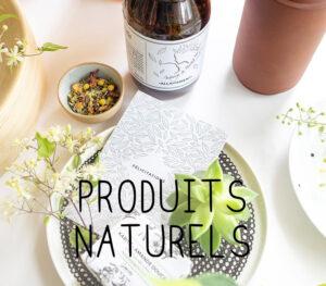 Les Soins Zen - Produits bien-être naturels