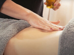 Soins du corps - Massage Ayurvédique - les Soins Zen