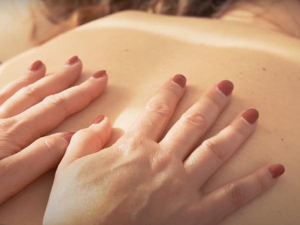 Soins du corps - massage Tui Na - les Soins Zen