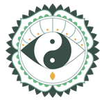 Les Soins Zen - Institut de bien-être et santé au naturel Balma