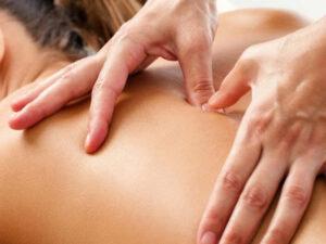 Soins du corps - Massage Shiatsu - les Soins Zen